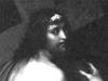 Krisztus a kereszttel