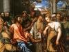 Krisztus és a házasságtörő nő